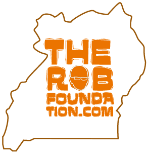 The Rob Foundation